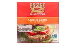 Engine2_PlantBurgers_CurriedLentil_3pk_web