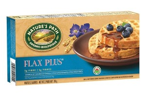 Natures-Path-Frozen-Waffles-Flax-Plus