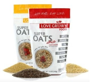 Love_Grown_Foods_Super_Oats_344_308_85