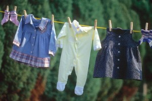 children-clothes-on-washing-1328299378