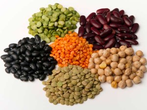 sources_of_protein_beans