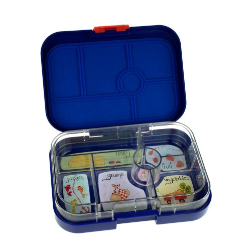 yumbox-photo-masks-alt-square-2015-myrtille-blue-empty-01-500x500