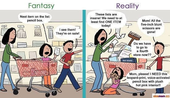 back-to-school-shopping-fantasy-reality-article